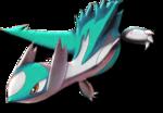 darkrai Avatar